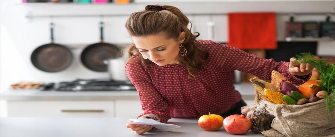 diyetisyen maaşları 2016, Diyetisyen ücretleri, Diyetisyen ücretleri 2016, Diyetisyen ücretleri istanbul, online diyetisyen bedava, diyetisyen dünyası, diyetisyen iş ilanı, Diyetisyen iş ilanı 2016, diyetisyen maaşları 2016, diyetisyen taban puanları, diyet listesi, diyetisyen nedir, sözleşmeli diyetisyen ücretleri