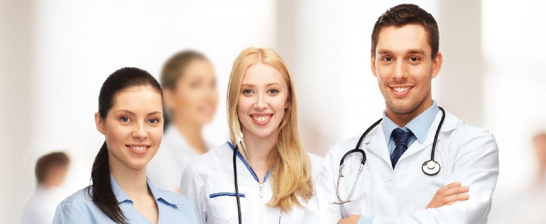 sağlık bölümleri 2016