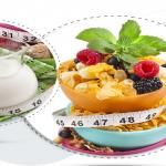 sağlıklı beslenme, gut