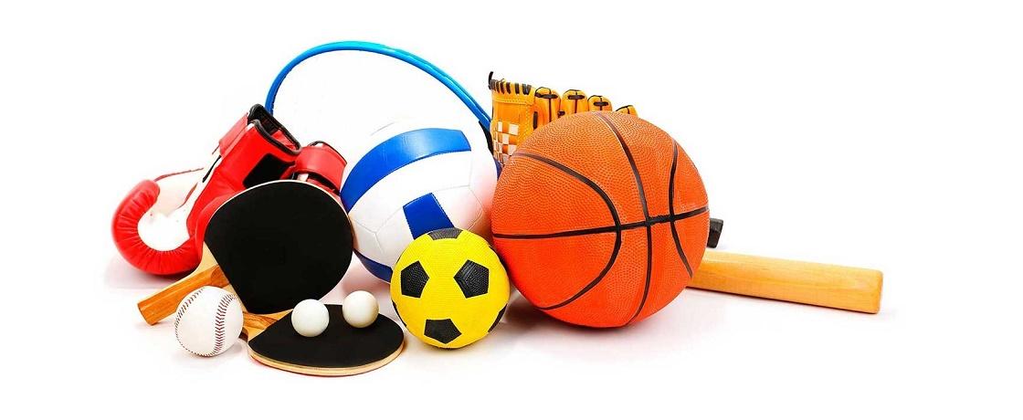 spor, egzersiz, aktif yaşam