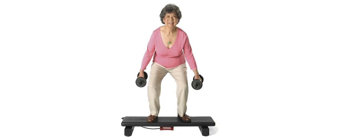 spor, fiziksel aktivite ve sağlık