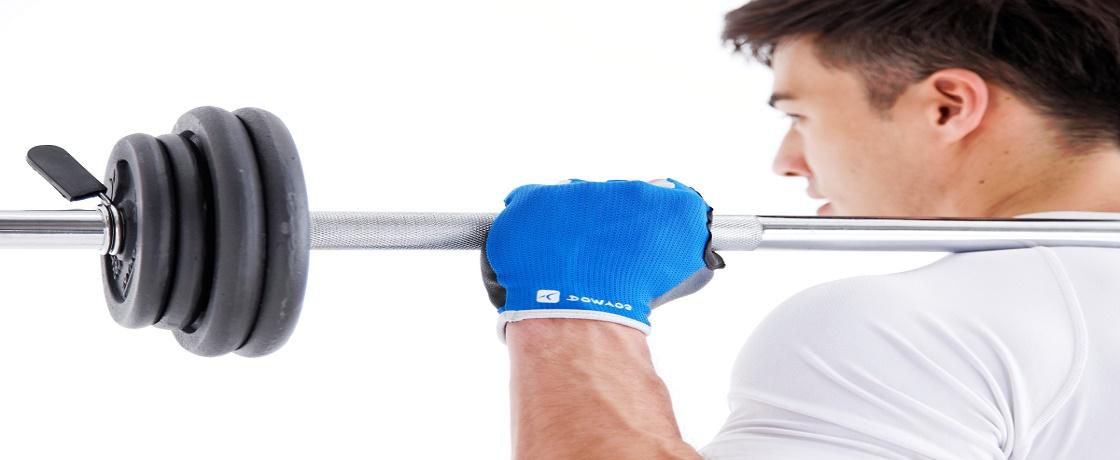 sporcu vücut tipleri, erkeklerde beslenme