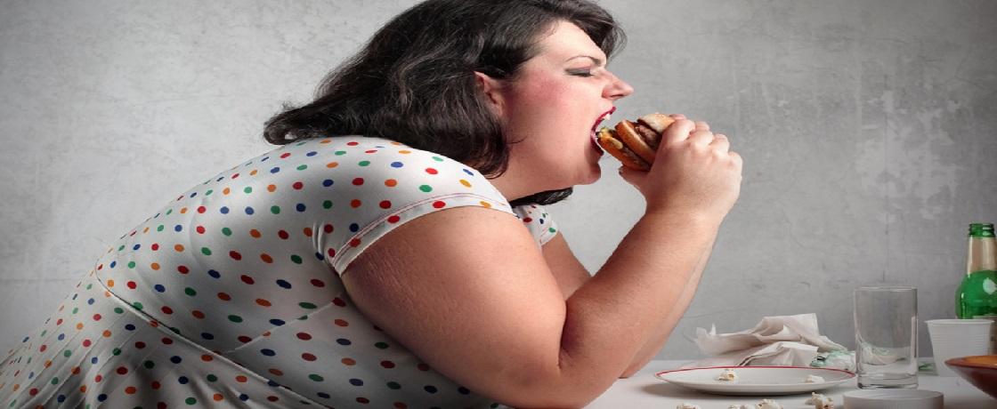 stres beslenme kilo yönetimi