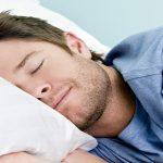uyku ve kilo, kaç saat uyumalı, diyette uyku