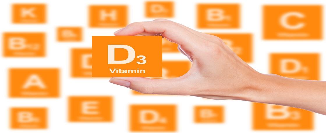 vitamin d ve kalsiyum