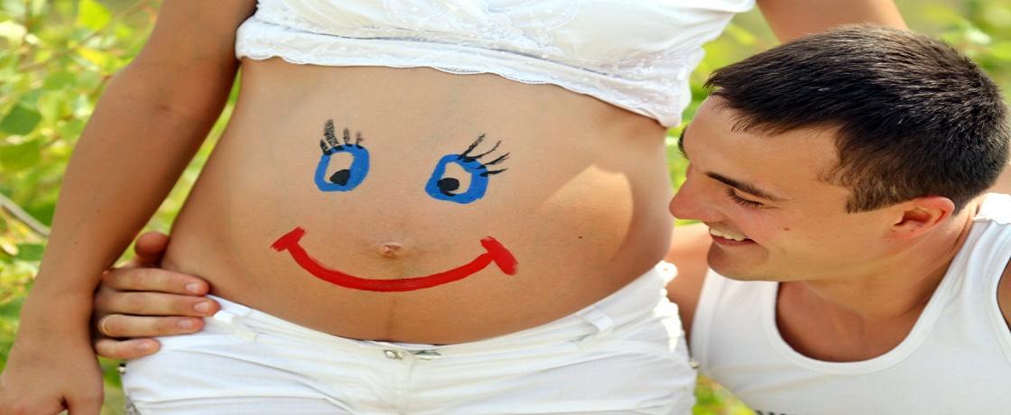 İnfertilite ve beslenme Tedavisi
