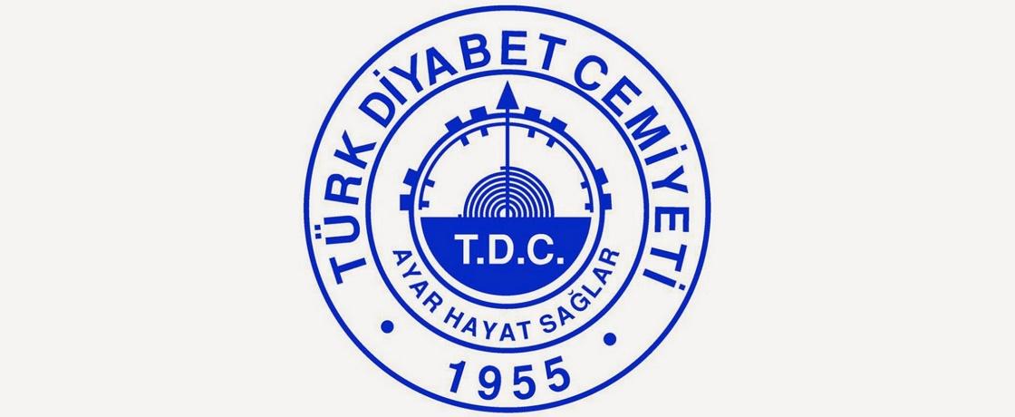 Türk diyabet cemiyeti
