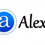 alexa türkiye, alexa turkey, alexa camera, http://www.alexa.com/siteinfo/gercekdiyetisyenler.com#trafficstats, alexa, alexa nedir, alexa yükselme yöntemleri, alexa değerini artırma, alexa kasma, alexa site sorgulama, alexa site ilerletme, http://www.alexa.com/siteinfo/gercekdiyetisyenler.com,