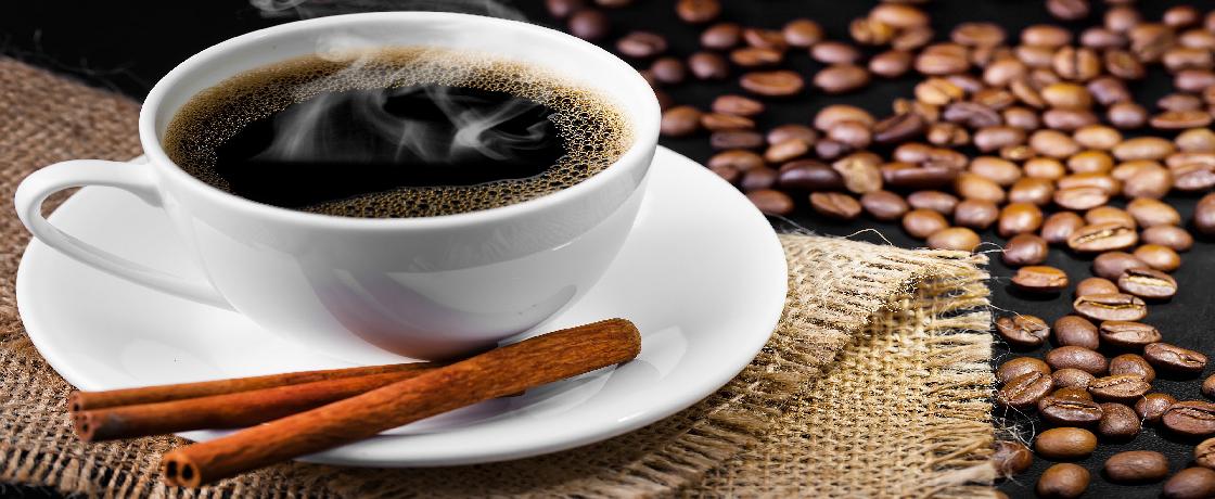 kahve zayıflatırmı