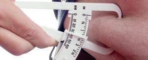 obezite ölçüm, obezite doktoru diyetisyen