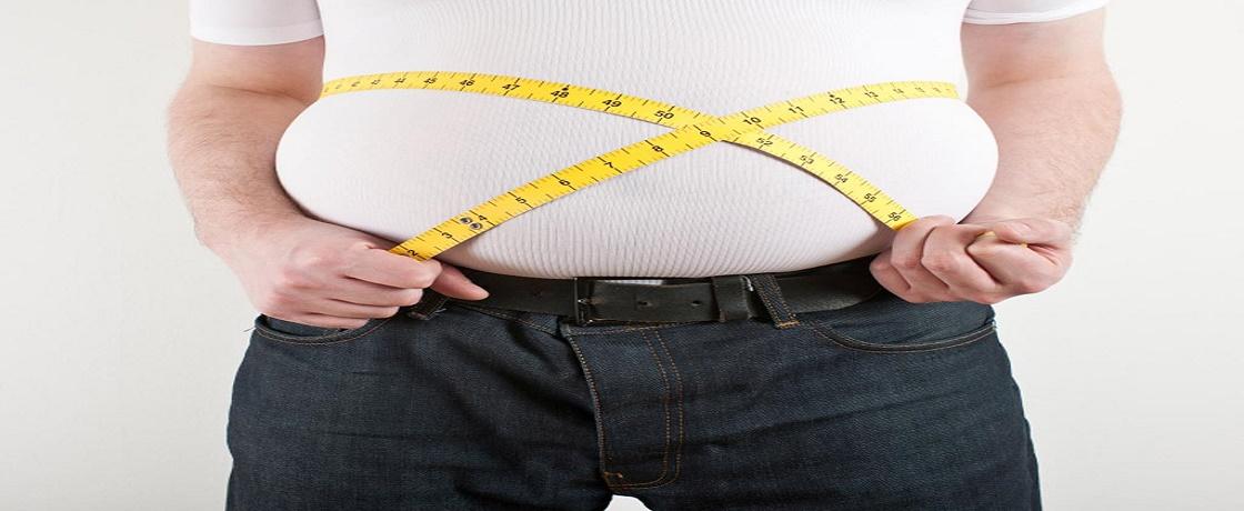 obezite, obezite nedenleri, obezite ile mücadele, obez, obezite vakfı, obez kadın, obezite cerrahisi, Her dört erkekten biri obez, erkeklerde obezite oranı, erkekler şişmanlıyor, türk erkekleri şişmanlıyor,