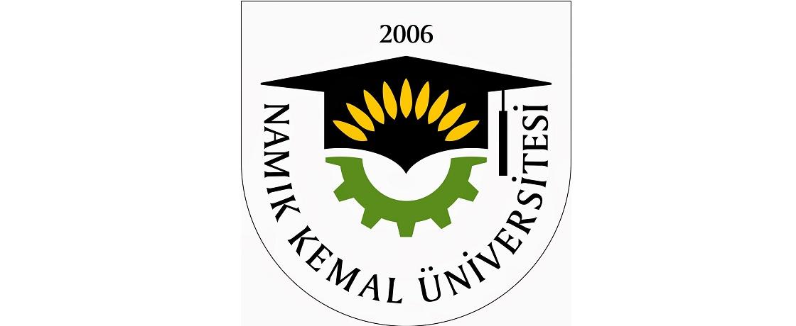 nku, namık kemal üniversitesi diyetisyen beslenme uzmanı alımı