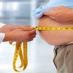 Neden kilo veremiyorum?, kilo verememe nedenleri, kilo verememe sebepleri, zor kilo vermek, kiloyu zor vermek, kilo verme zorluğu, insülin direnci kilo vermeyi engelliyor, kilo verirken dikkat edilecekler, kilo verdiren diyet, kilo verdiren gıdalar