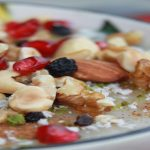 aşure, aşure diyeti, aşure sağlıklı mı, aşure tarifi, aşure tarifleri, aşure hazırlanışı, aşure malzemeleri, aşure ayı, diyette aşure