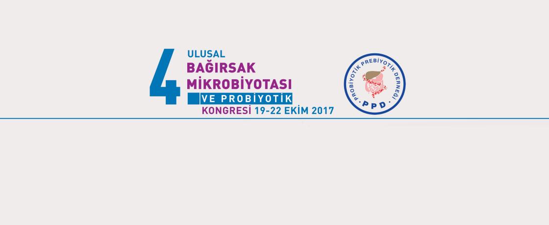 IV. Ulusal bağırsak mikrobiyotası ve probiyotik kongresi, IV. Ulusal bağırsak mikrobiyotası ve probiyotik kongresi 2016, IV. Ulusal bağırsak mikrobiyotası ve probiyotik kongresi 2017, IV. Ulusal bağırsak mikrobiyotası ve probiyotik kongresi nerde, IV. Ulusal bağırsak mikrobiyotası ve probiyotik kongresi ne zaman, IV. Ulusal bağırsak mikrobiyotası ve probiyotik kongresi ücret, IV. Ulusal bağırsak mikrobiyotası ve probiyotik kongresi kayıt, IV. Ulusal bağırsak mikrobiyotası ve probiyotik kongresi başvuru
