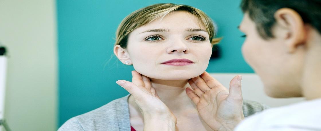hashimoto hastalığında beslenme ve diyet, tiroid hastalıkları, tiroit ve metabolizma diyetisyeni
