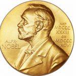 nobel tıp ödülü 2016