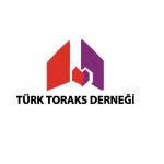 Türk Toraks derneği Beslenme ve Diyet