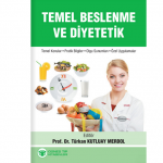 temel beslenme ve diyetetik, beslenme ve diyetetik kitabı, beslenme ve diyetetik kitapları, beslenme ve diyetetik kitapları satın al, beslenme ve diyetetik kütüphane, beslenme ve diyetetik pdf, beslenme ve diyetetik .pdf, beslenme ve diyetetik sözlüğü, beslenme ve diyetetik kaynak kitapları