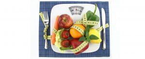 Yeterli ve dengeli beslenme, Yeterli ve dengeli beslenme nedir, Yeterli ve dengeli beslenme ppt, Yeterli ve dengeli beslenme word, Yeterli ve dengeli beslenme pdf, Yeterli ve dengeli beslenme ne demek, Yeterli ve dengeli beslenme yazılar, Yeterli ve dengeli beslenme diyetisyen, Yeterli ve dengeli beslenme hakkında yazı, Yeterli ve dengeli beslenme diyetisyen, Yeterli ve dengeli beslenme tanımı, Yeterli ve dengeli beslenme ve sağlık, Yeterli ve dengeli beslenme beslenme uzmanı, Yeterli ve dengeli beslenme önemi