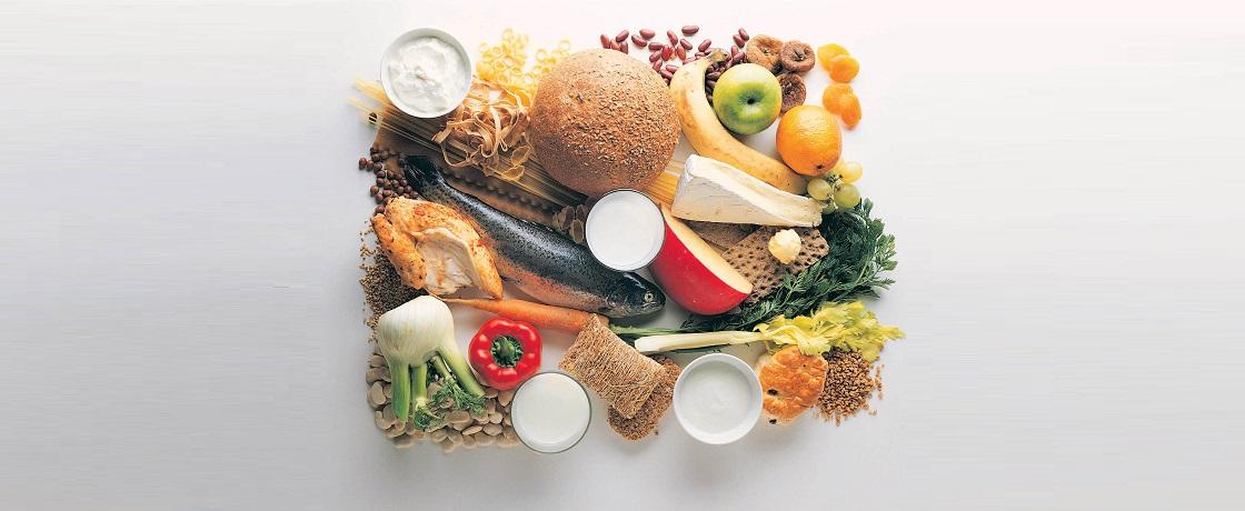 ketojenik diyet, ketojenik diyet nedir, ketojenik diyet listesi, ketojenik diyet zayıflatır mı, ketojenik diyet programı, ketojenik diyet faydalı mı, ketojenik diyet zararlı mı, ketojenik diyette neler yenir, ketojenik diyette hangi gıdalar var,