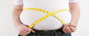 saglikli-beslenme-ve-obezite-1