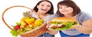 saglikli-beslenme-ve-obezite-3