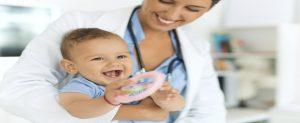 bebek-beslenmesi-pediatrik-hasta-bebeklerde-diyet-1