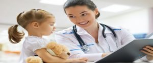 bebek-beslenmesi-pediatrik-hasta-bebeklerde-diyet-4