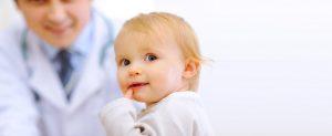 bebek-beslenmesi-pediatrik-hasta-bebeklerde-diyet-5