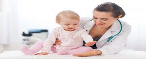 bebek-beslenmesi-pediatrik-hasta-bebeklerde-diyet-6