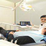 diş hekimi, diş doktoru, ağız ve diş sağlığı, dişçi, diş diyetisyen