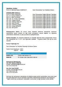 hastaliklarda-beslenme-sempozyumu-2016-ankara-2
