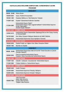 hastaliklarda-beslenme-sempozyumu-2016-ankara-3