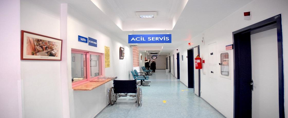 hastane acil servisi, hastane acil servisi diyet, hastane acil servisi diyetisyen, hastane acil servisi diyet tahlili
