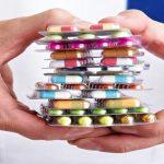 zayıflama hapı, zayıflama hapları, zayıflamak için ilaç, zayıflamak için haplar, zayıflama hapı xenical