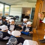 aile ekonomisi ve beslenme - ev ekonomisi ve beslenme öğretmenliği