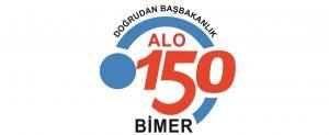 bimer, BIMER, BİMER, Başbakanlık iletişim merkezi