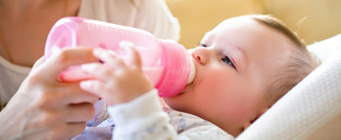 biberon, bebek beslenmesi, bebek beslenmesi diyeti, diyet bebek beslenmesi, bebek beslenmesinde neler kullanılmalı, bebek beslenmesi bilgiler