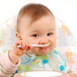 bebek beslenmesi, bebek beslenmesi diyeti, diyet bebek beslenmesi, bebek beslenmesinde neler kullanılmalı, bebek beslenmesi bilgiler