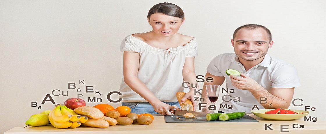 beslenme ve zeka ilişkisi