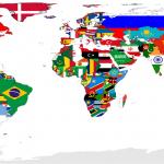 sağlıklı beslenme ülkeler sıralaması