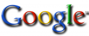 google diyet, google beslenme, google gıda, google da yükselme, google logo, gooogle png, google gif, google trendler