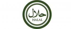 helal etmiyem, helal etmiyorum, helal gıda, halal foods, helal gıdalar, helal besin, helal nedir, whats halal