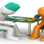 HİPERTANSİYON tedavisi, HİPERTANSİYON pdf, HİPERTANSİYON nedir, HİPERTANSİYON nedenleri, HİPERTANSİYON evreleri,