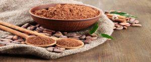 kakao faydaları, kakao faydaları, kakao paketi, kakaolu kek, kakaotalk, kakao tarifi, kakao kalorisi,