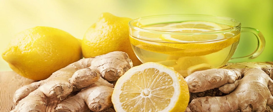 zencefilli bal, zencefilli limon, kurkumin, zencefil, zencefil çayı, zencefil faydaları, zencefilli gazoz,