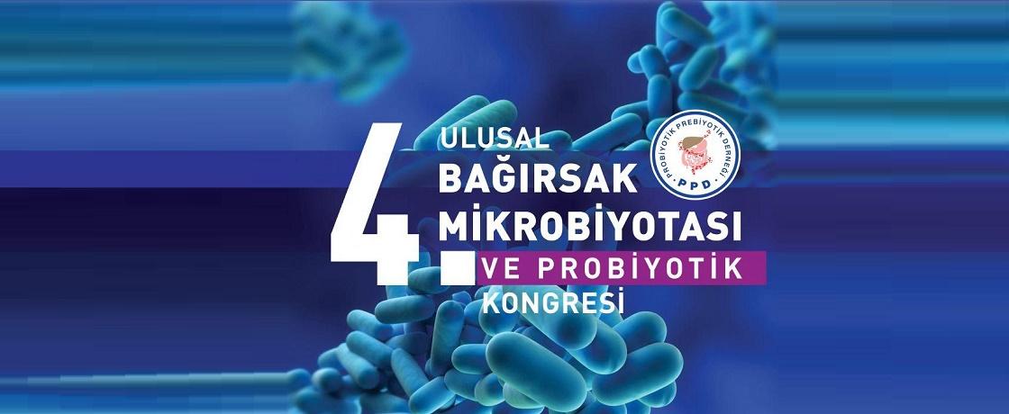 IV. Ulusal Bağırsak Mikrobiyotası ve Probiyotik Kongresi, IV. Ulusal Bağırsak Mikrobiyotası ve Probiyotik Kongresi nerde, IV. Ulusal Bağırsak Mikrobiyotası ve Probiyotik Kongresi ne zaman, IV. Ulusal Bağırsak Mikrobiyotası ve Probiyotik Kongresi tarih, IV. Ulusal Bağırsak Mikrobiyotası ve Probiyotik Kongresi fiyat,, IV. Ulusal Bağırsak Mikrobiyotası ve Probiyotik Kongresi başvuru