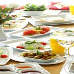 sağlıklı kahvaltı, sağlıklı kahvaltı hazırlama, sağlıklı kahvaltı tabağı, kahvaltıda yenir mi