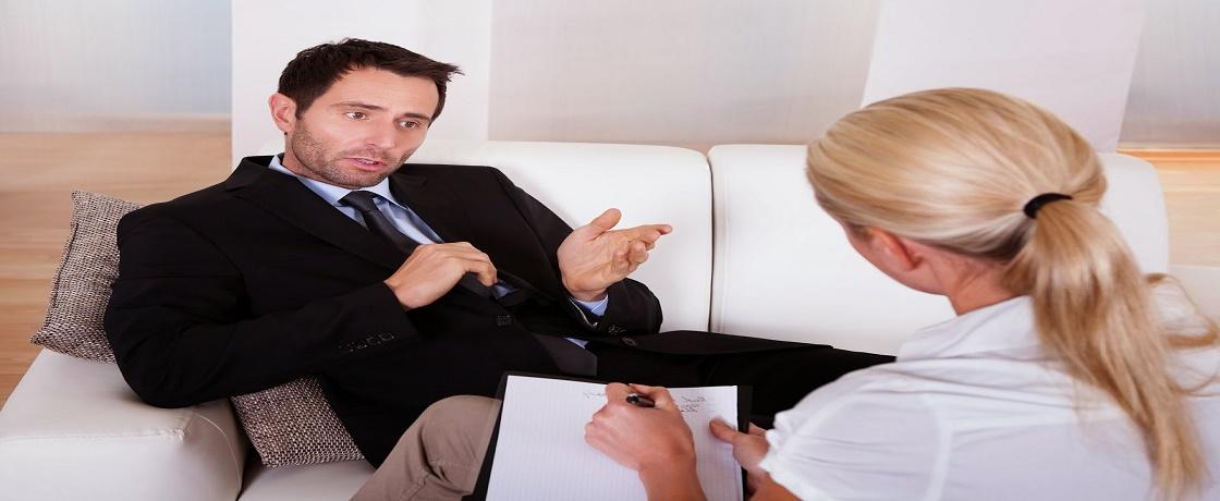 psikoloji, psikolog, psikiatri, psikologlar derneği